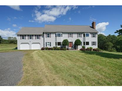 1728 Linvale Harbourton Rd  West Amwell, NJ MLS# 3322544