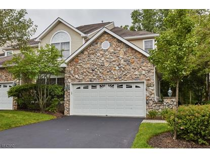 83 Winged Foot Dr  Livingston, NJ MLS# 3322546