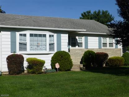 2330 Oxford Ave  South Plainfield, NJ MLS# 3322730