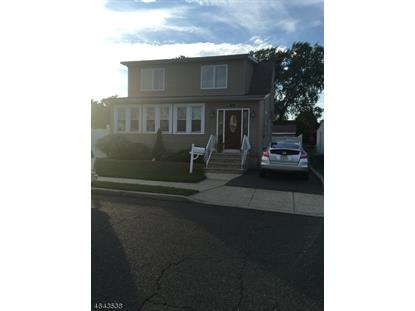 150 Sherry St  Woodbridge, NJ MLS# 3323049