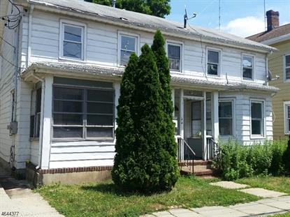 22-24 CHURCH ST  Bound Brook, NJ MLS# 3323826
