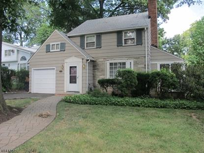 305 Plymouth Rd  Union, NJ MLS# 3323833