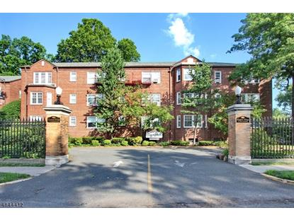217 Prospect Ave, APT 11-B  Cranford, NJ MLS# 3323863