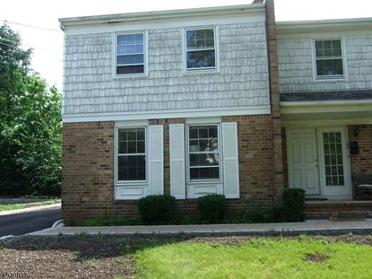 29A Springfield Avenue  Cranford, NJ MLS# 3324282
