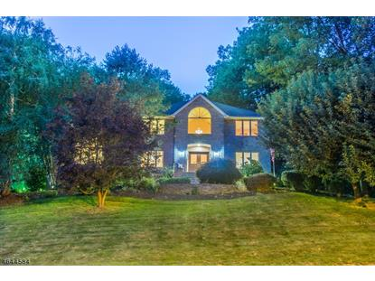 426 Mountain Way  Parsippany-Troy Hills Twp., NJ MLS# 3324601