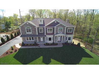 5 Countryside Lane  Warren, NJ MLS# 3324695