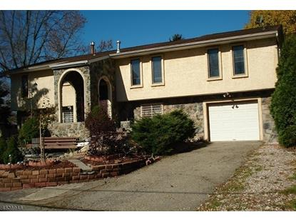 107 State Route 57  Hackettstown, NJ MLS# 3325156