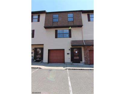 236-248 AYCRIGG AVE  Passaic, NJ MLS# 3325361