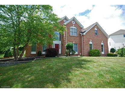 56 Vista Dr  Mount Olive, NJ MLS# 3325411