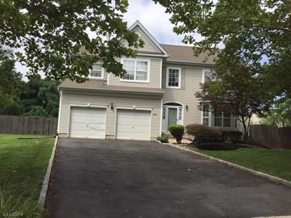 1216 Hogan Dr  South Plainfield, NJ MLS# 3325666