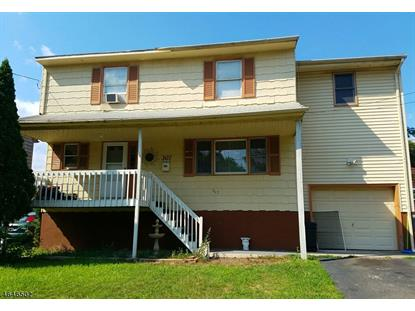 307 W Main St  Bound Brook, NJ MLS# 3326090