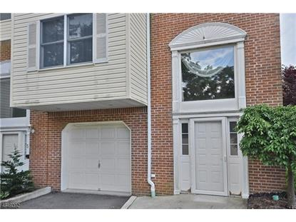 168 Roseland Ave  Caldwell, NJ MLS# 3326140