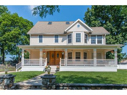 230 Springfield Ave  Rutherford, NJ MLS# 3326542