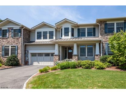 5 Northridge Dr  Florham Park, NJ MLS# 3326561
