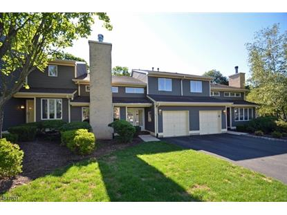 25 Mission Hills Rd  Clinton Twp, NJ MLS# 3327001