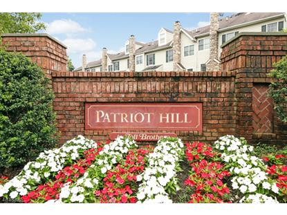 42 Patriot Hill Dr  Bernards Township, NJ MLS# 3327263