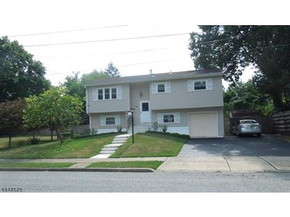 3 HERBERT LN  Hackettstown, NJ MLS# 3327654
