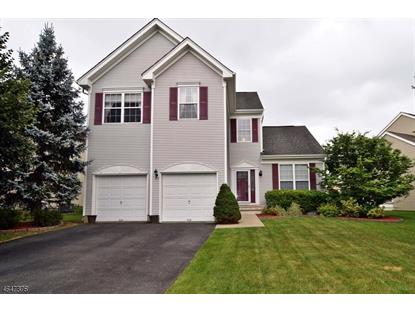 24 Musky Ridge Dr  Hackettstown, NJ MLS# 3327711