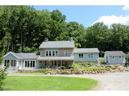 14 White Rd  White Township, NJ MLS# 3328066