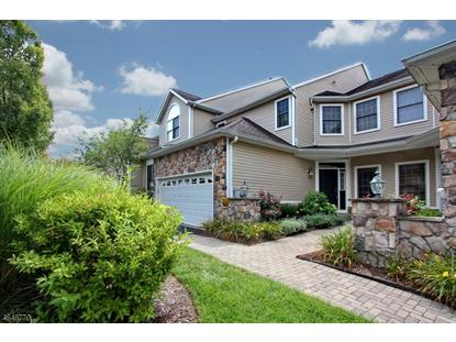 15 Pebble Beach Dr  Livingston, NJ MLS# 3328328