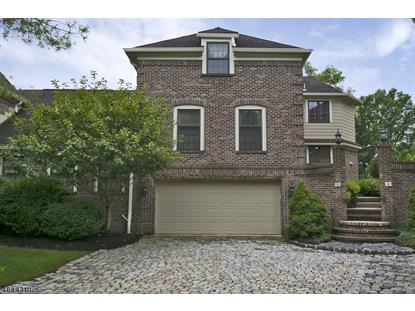 5 Trevino Ct  Florham Park, NJ MLS# 3328345