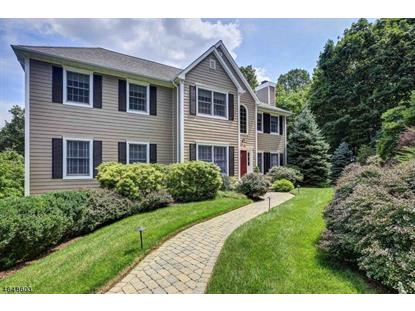 20 Jennifer Ln  Warren, NJ MLS# 3328578