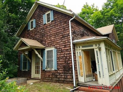 1081 State Route 28  Branchburg, NJ MLS# 3328800