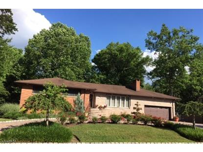 52 Big Piece Rd  Fairfield, NJ MLS# 3328902
