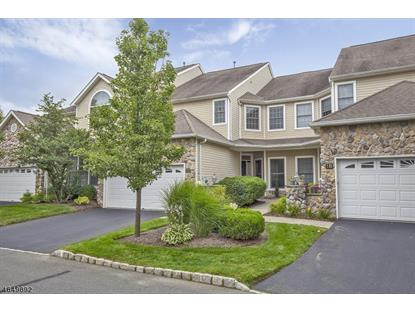 20 Pine Valley Rd  Livingston, NJ MLS# 3328998