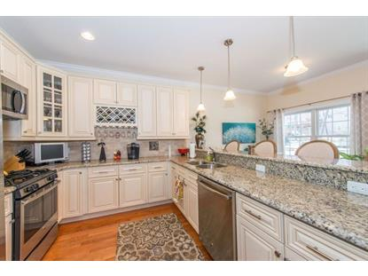9 Brandon Ct  Butler, NJ MLS# 3329645