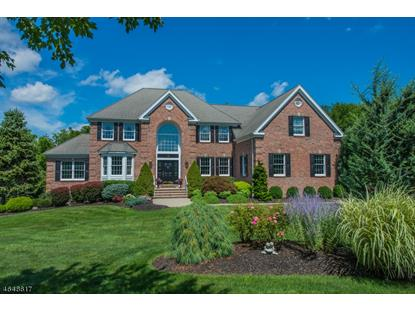 18 Saint Andrews Ct  Mount Olive, NJ MLS# 3329692