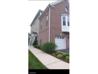 401 River Pl  Butler, NJ MLS# 3329909