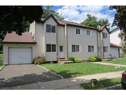 Address not provided Caldwell, NJ MLS# 3329948