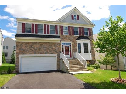 37 Helms Mill Rd  Hackettstown, NJ MLS# 3330147