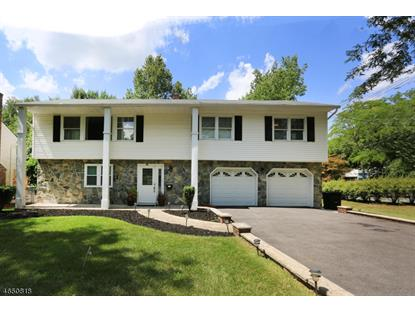 1 Kimberly Way  River Edge, NJ MLS# 3330244