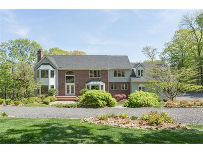 42 Timberline Dr  Bridgewater, NJ MLS# 3330308