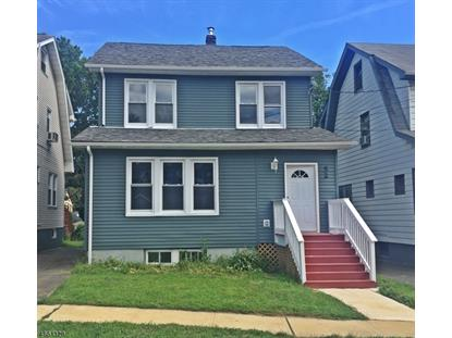 52 Menzel Ave  Maplewood, NJ MLS# 3330382