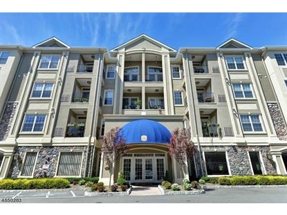 Dutch hill nj real estate homes for sale in dutch hill for Dutch real estate websites