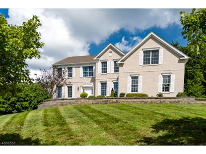 12 Greenbriar Ct  Mount Olive, NJ MLS# 3330475