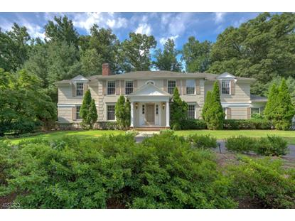 739 Lawrence Ave  Westfield, NJ MLS# 3330483