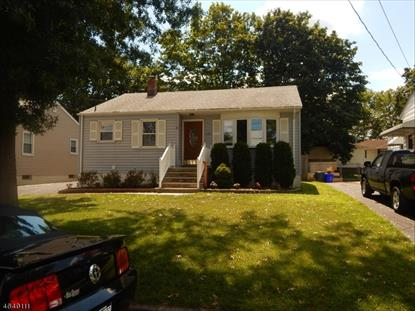 324 Codrington Pl  Bound Brook, NJ MLS# 3330584