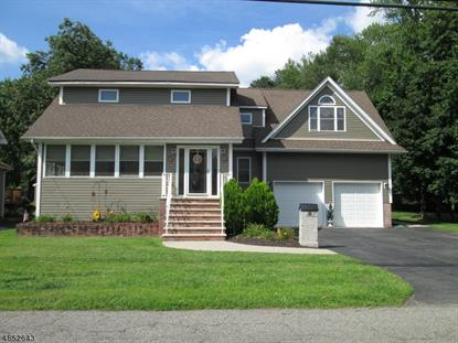 15 William St  Lincoln Park, NJ MLS# 3331463