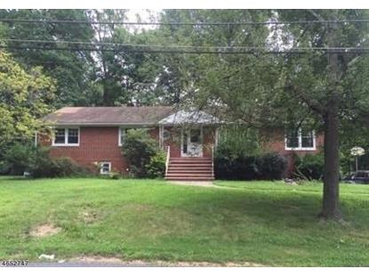 40 Harvest Ave  East Hanover, NJ MLS# 3331545
