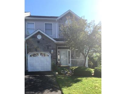 113 Springhill Dr  Parsippany-Troy Hills Twp., NJ MLS# 3331728