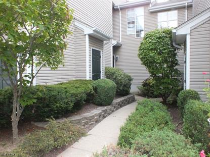 30 HEATHERWOOD LN  Bedminster, NJ MLS# 3331808
