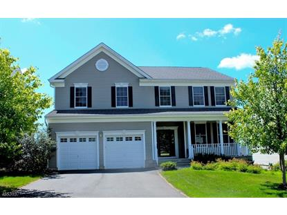 27 Helms Mill Rd  Hackettstown, NJ MLS# 3331928