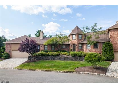 6 Penna Ct  Florham Park, NJ MLS# 3331963