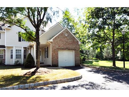 31 Cooper Ln  Long Hill Twp, NJ MLS# 3332210