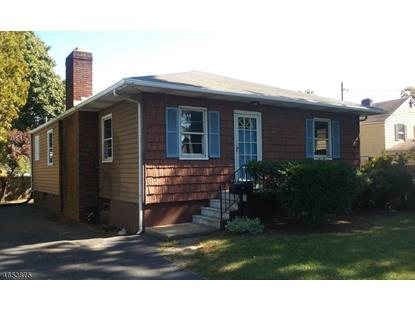 306 Park Pl  Bound Brook, NJ MLS# 3332465