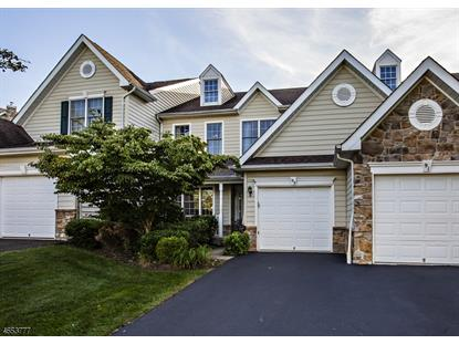 93 Patriot Hill Dr  Bernards Township, NJ MLS# 3332761